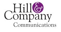 Hill & Co.