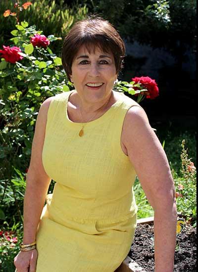 Linda-trowbridge