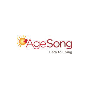 age-song