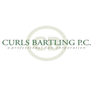 curls-bartling