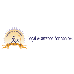 legal-assist-seniors