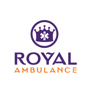 royal-ambulance2