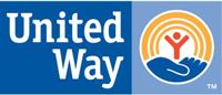 united_way-200