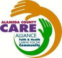 Alameda County Care Alliance