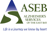 Alzheimer's Services of the East Bay