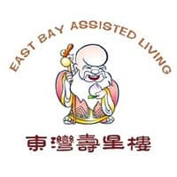East Bay Assisted Living
