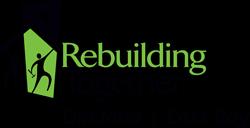 Rebuilding Together Oakland | East Bay