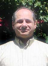 Dr. Martin Deilmann
