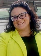 Michelle Taylor Lagunas