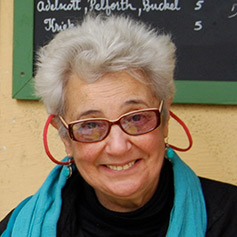 Linda-Trichter-Metcalf-266