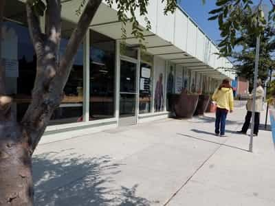 Guardian Adult Day Health Care in El Sobrante, CA