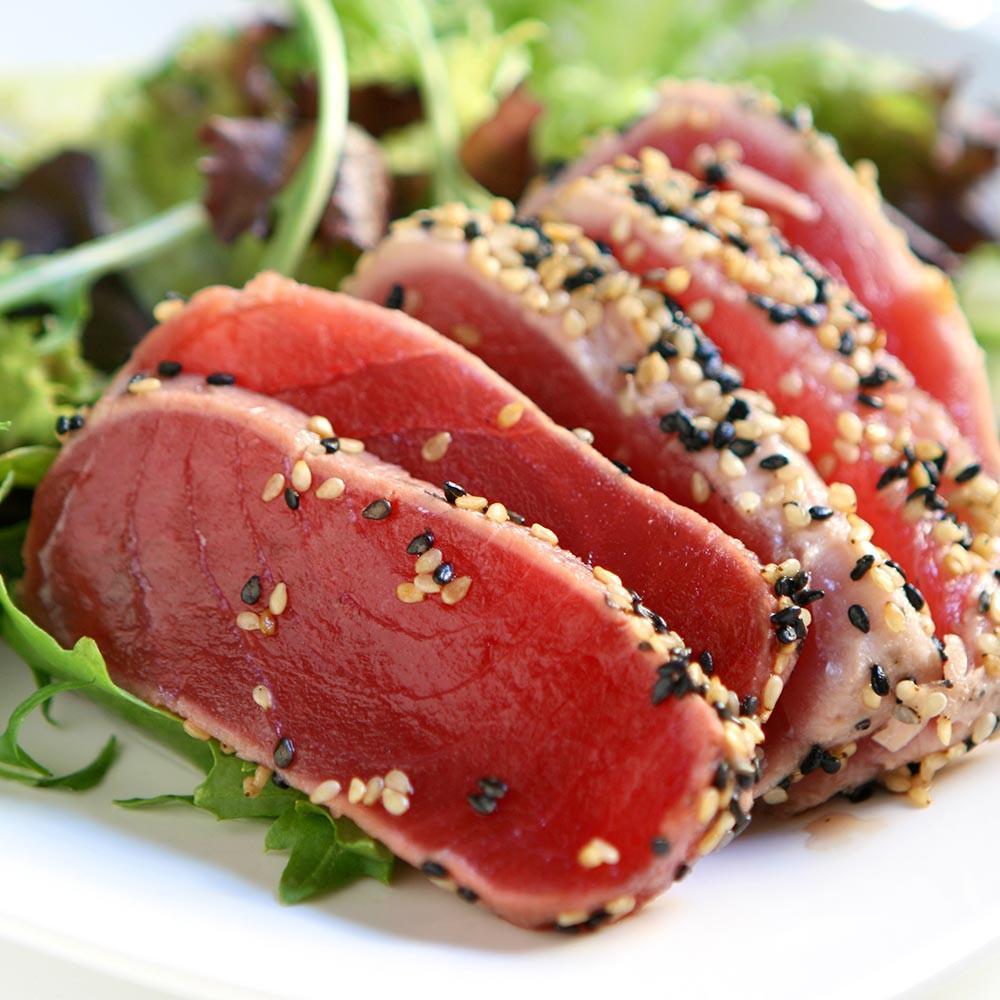 seared-tuna_1024x1024