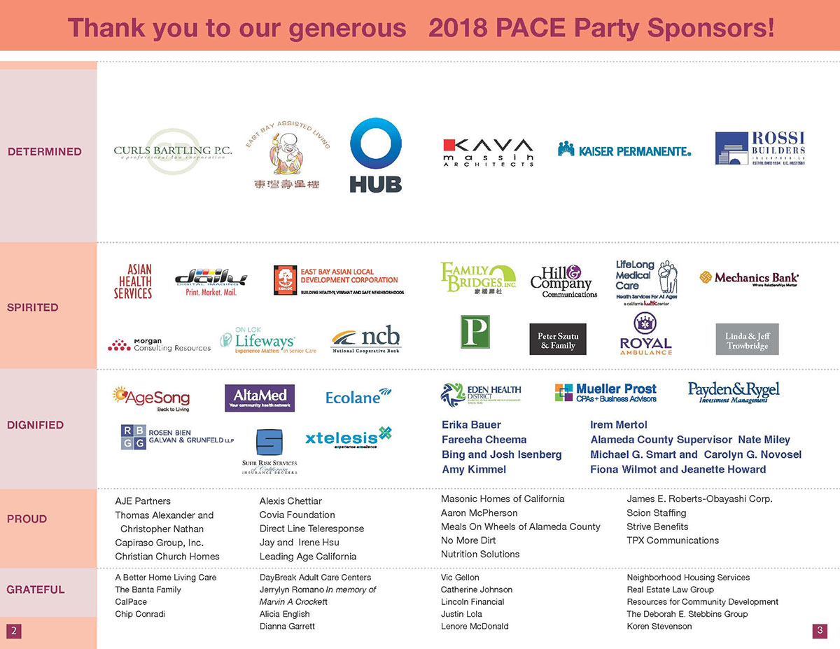 2018-pace-party-sponsors-1200