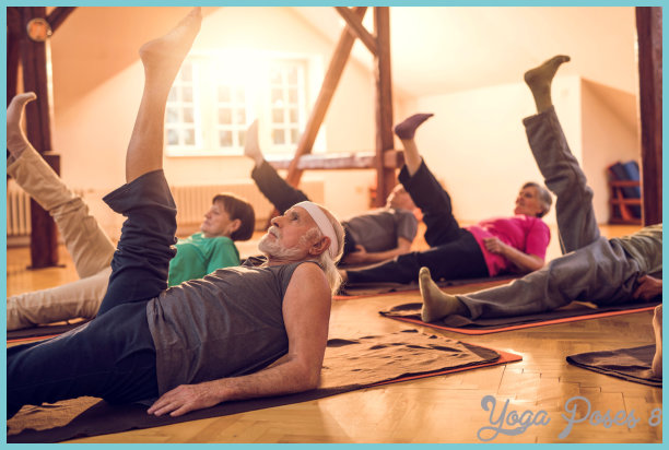 Pilates Exercises For Seniors_10.jpg