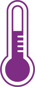 Asset 1thermometer