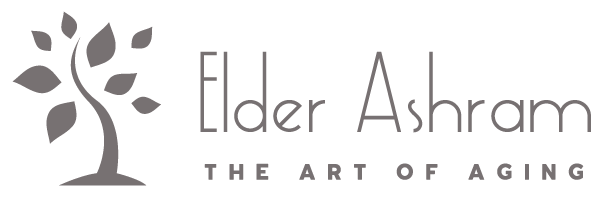 Elder Ashram