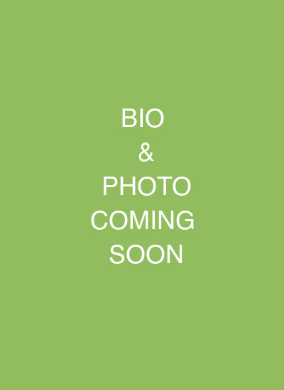 bio-photo-fpo