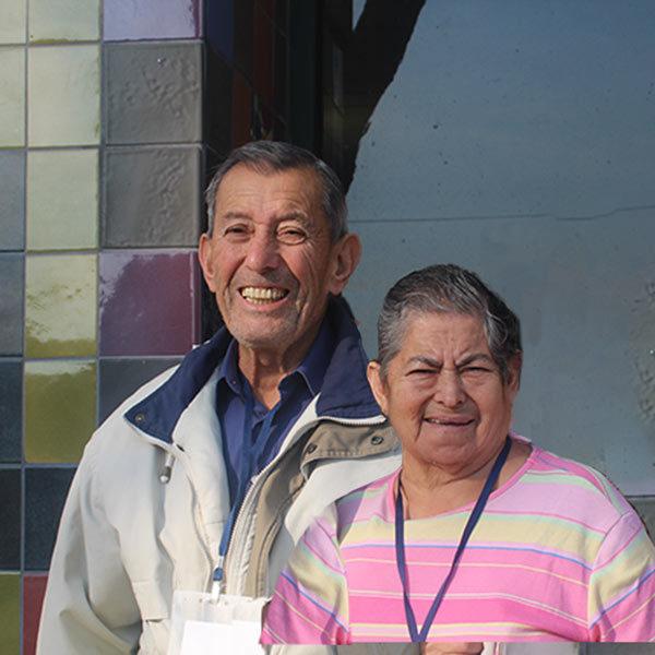 Participant-Carlos-Esther-Rosas2-600